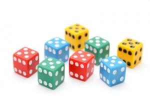 boardgames_