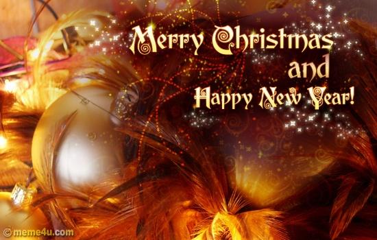 merry-christmas_017