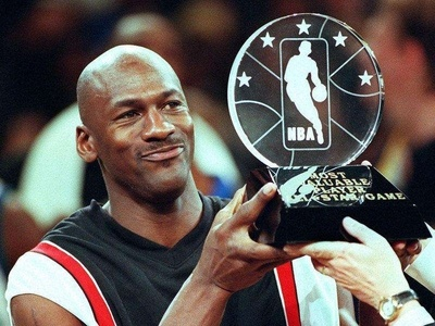 michael-jordan-basketball-players-photo-u32