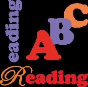 abc_read
